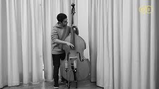 Max Diller+Zé Almeida #JazznewbloodALIVE2020