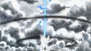 Repeat youtube video One Piece [AMV] - Angels