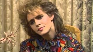 nick rhodes   interview   1141984   rock influence official
