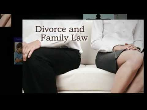 (305) 842-3131 Divorce Attorney Broward County Florida | Lawyers | Family Law |ft. lauderdale
