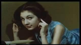 Любовь, велика сила твоя (Грузия фильм, 1975)