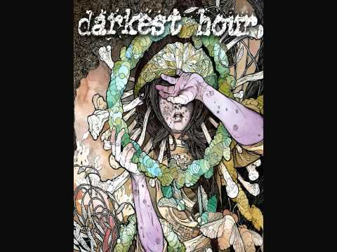 Клип Darkest Hour - Full Imperial Collapse