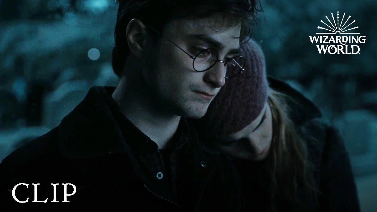 Download Godric's Hollow | Harry Potter and the Deathly Hallows Pt. 1