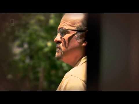 Albtraum in Las Vegas    Ganzer  Mafia Doku Film   HD Doku 2015