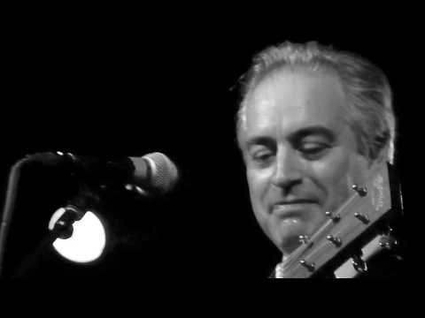 Making Love To Bob Dylan - Wesley Stace (John Wesley Harding)