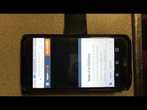 Download - how to install amazon flex app on android video, jo ytb lv