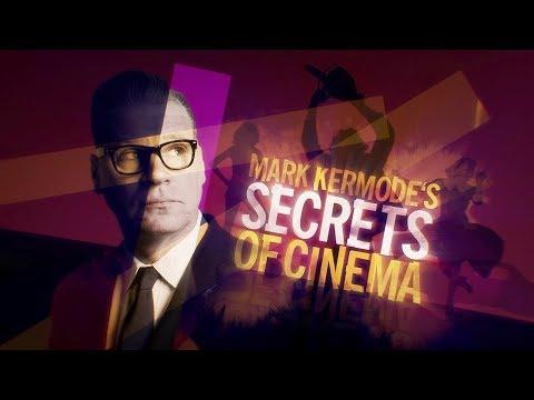 Kermode Uncut: Secrets Of Cinema