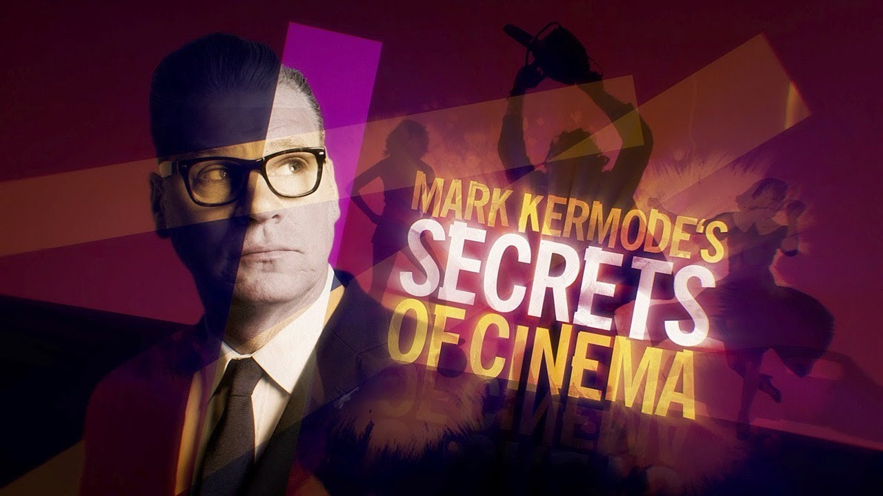 Kermode Uncut: Secrets Of Cinema - YouTube