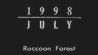 Resident Evil (1996) - русский трейлер - VHSник