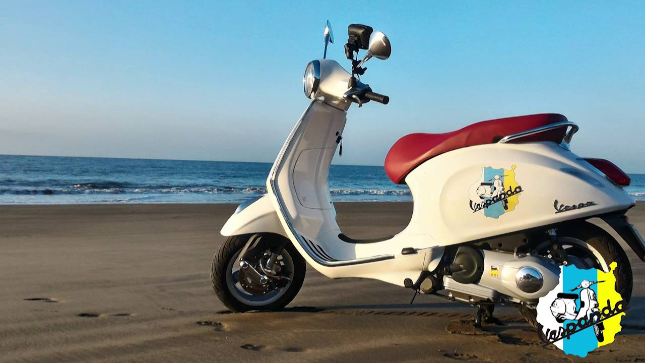 567800b16 Vespando | Guided Vespa Tours of Gran Canaria
