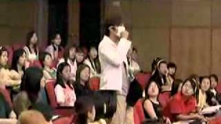 Canon - My sassy girl - - Xem video clip - Zing Mp3.flv