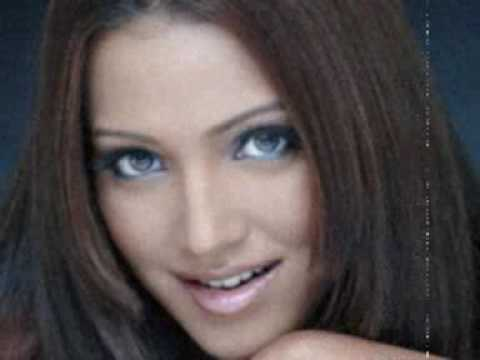 Meghna Naidu Kaliyon Ka Chaman (( By Bsna 5sayr ))