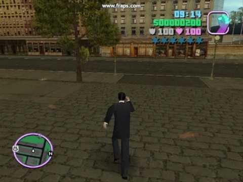 Mafia the city of lost heaven save с казино игроки выигрывшие в казино