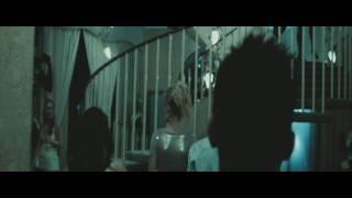Cedar Boys Trailer