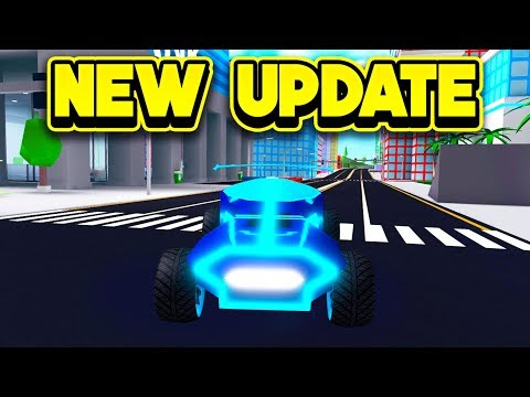 new-season-3-update!-(roblox-mad-city)