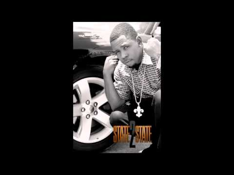 Pryme Tyme - Somebody Told You That
