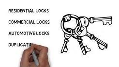"""Locksmith In Lincoln Nebraska"" (402) 464- 5445 ""Lincoln Nebraska Locksmiths"""