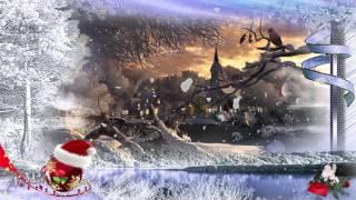 Josh Groban - Little Drummer Boy [Christmas music]