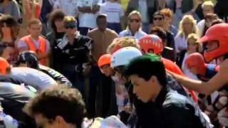 Thrashin 6/7 (1986)