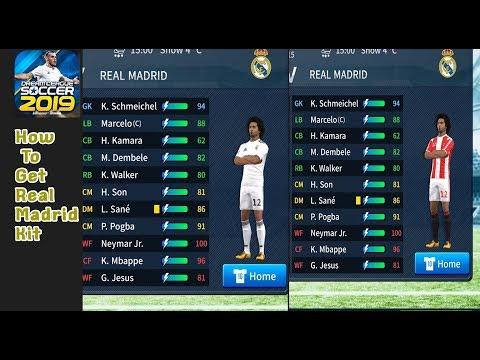 Juventus Formation Fifa