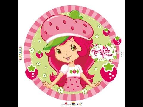 emily-erdbeer-staffel-2-folge-12-keine-angst-vor-grossen-tieren---full-hd-1080p