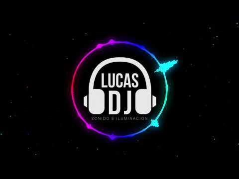 MIX AFTER PARTY (ALETEO, GUARACHA, ELECTRONICA 2019-2020) ✘ LUCAS DJ#1