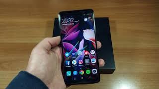 "Huawei Mate 10 Pro - Το ""εξυπνότερο"" κινητό ever"