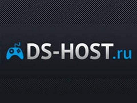 Самый дешевый хостинг сервера кс 1.6 самый недорогой хостинг игрового сервера