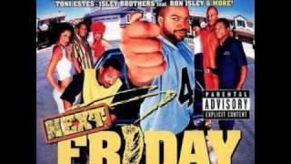 Dr Dre-Chin Check (2000)