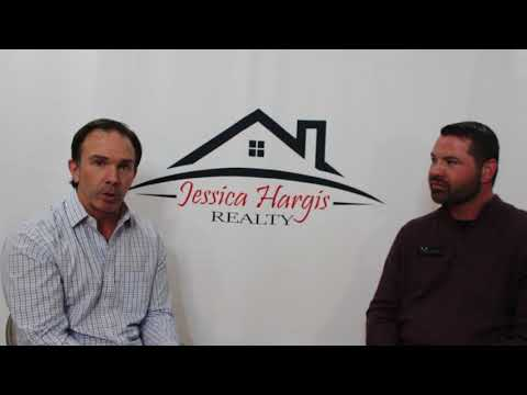 HargisTV #3 Sam Elder, Mortgage Lender Prime Lending