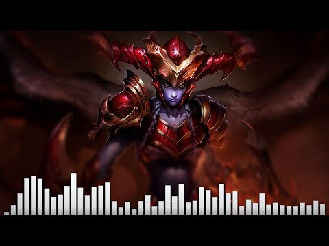 Best Songs for Playing LOL #106  1H Gaming Music  EDM & Trap Mix