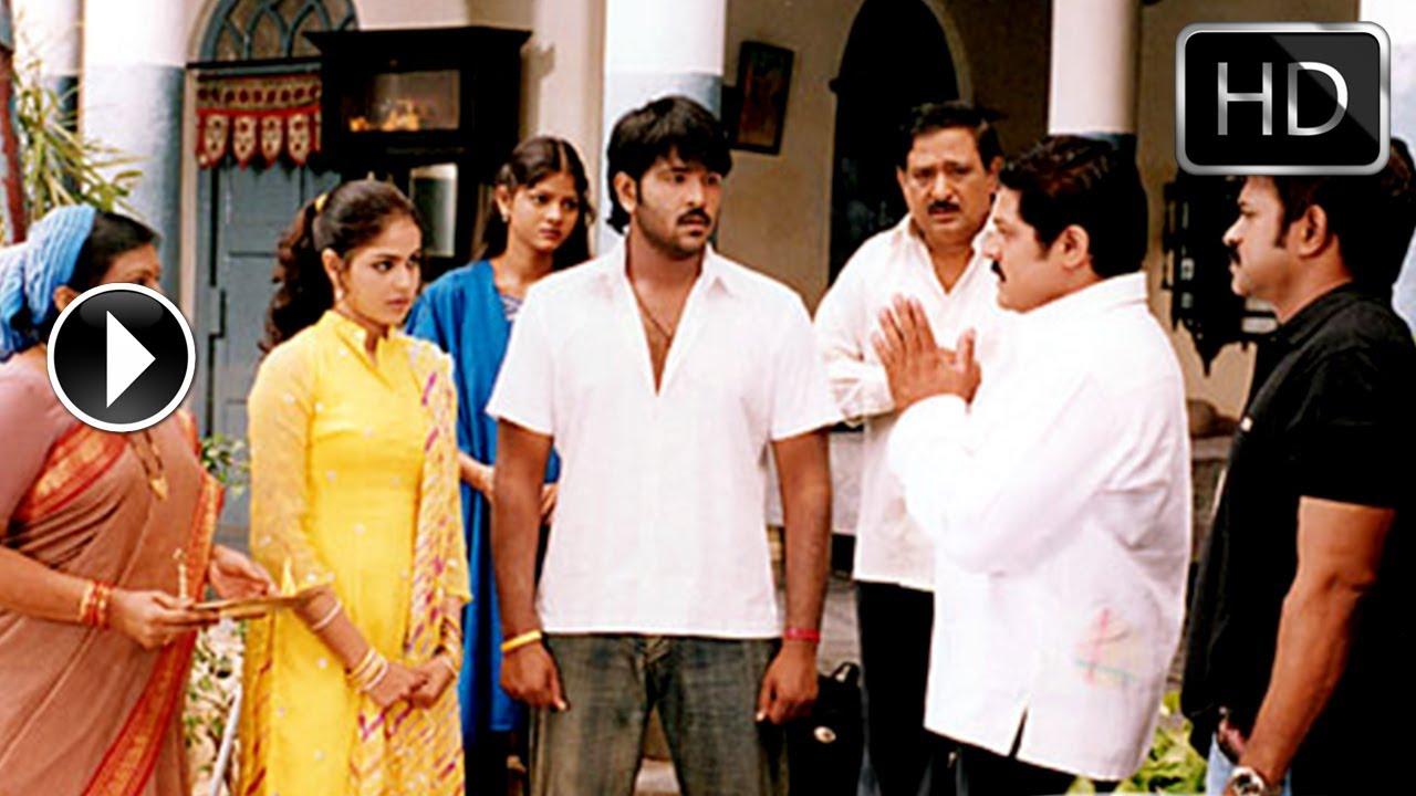 director-sreenu-vitla-manchu-vishnu-srihari-dhee-m