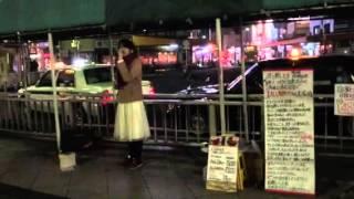 女子独身倶楽部「ええじゃないか!」に収録されています! http://joshi-d...
