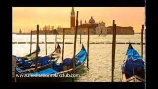 Piano Bar Music: Jazz Relaxing Piano Instrumental Music at Venice Cafè