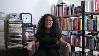 Tiempo Artificial | María Fernanda Rocha Ángeles | TEDxUNAMLeón