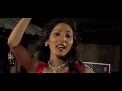 Hightech Desi Bhatti // New Santhali Song 2019