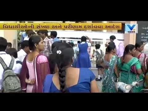 Aaje Gujarat | 14th April'17 | Vtv Gujarati