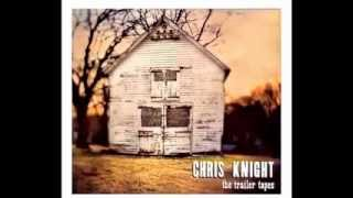 Chris Knight   Move On YouTube Videos