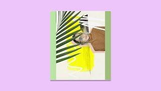 "Smino x Saba x Soulection Type Beat 2019 ""IVONE"""