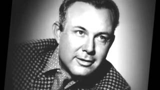 Jim Reeves -- Angels Don