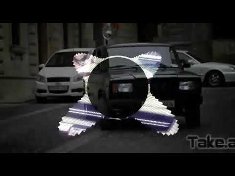 Fat Joe, DJ Khaled, Amorphous - Sunshine (The Light) (Official Video)