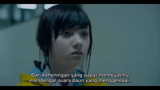 Video Run Phee (2015) Thailand Sub Indonesia Full download MP3, 3GP, MP4, WEBM, AVI, FLV Februari 2018