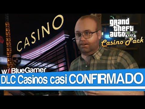 welches online casino online casi