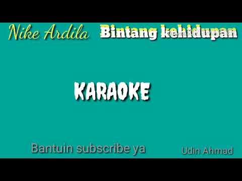 TigaRaksa Karaoke - Bintang Kehidupan