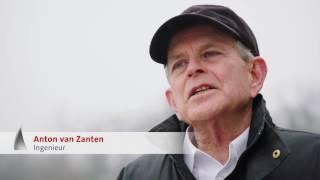 VAN ZANTEN, Anton - Elektronische Stabilisatie Controle voor autos