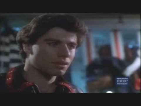 Saturday Night Fever - If I Can't Have You