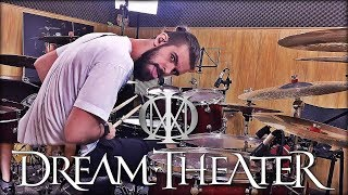 Download lagu DREAM THEATER METROPOLIS PART l The Miracle And The Sleeper DRUM COVER PEDRO TINELLO MP3