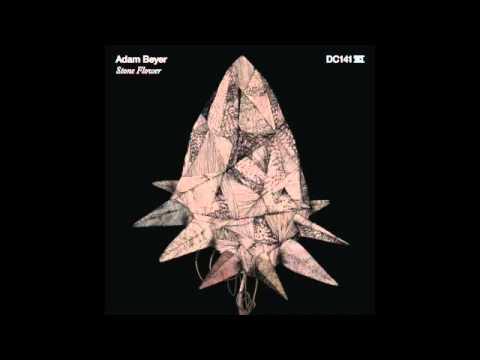 Adam Beyer - Stone Flower - Drumcode - DC141