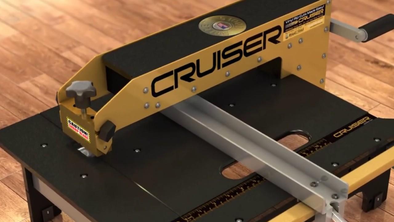 bullet vinyl cruiser cut lvt lvp wpc spc and carpet tile