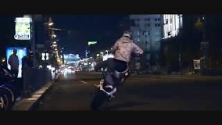 """Rap o motocyklach - """"W drodze po marzenia"""""""